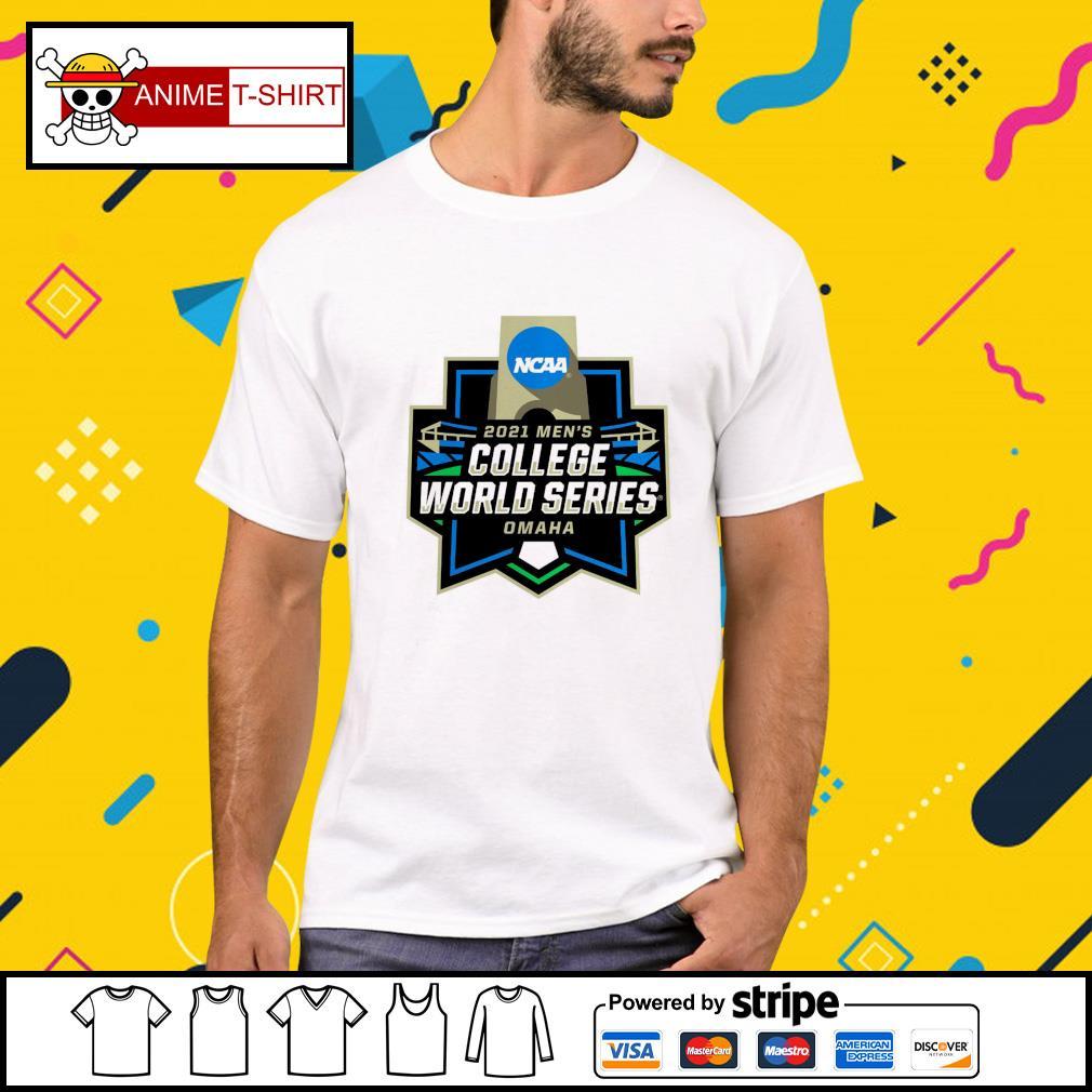 Got Basenji T-Shirt Tee Shirt Gildan Free Sticker S M L XL 2XL 3XL Cotton