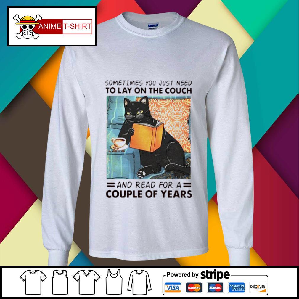 Pepe Jeans Tina T-Shirt Fille